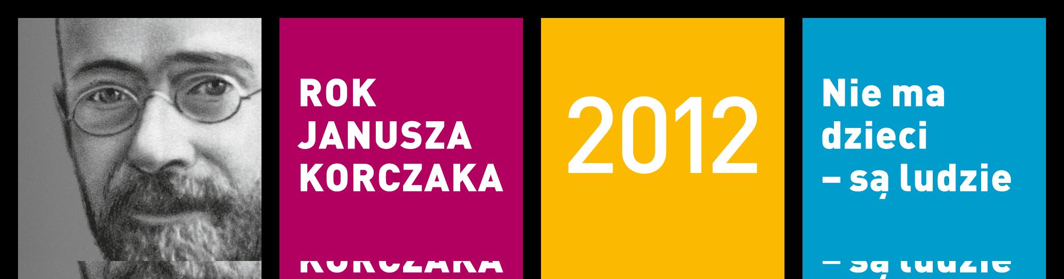 rok_janusza_korczaka_znak
